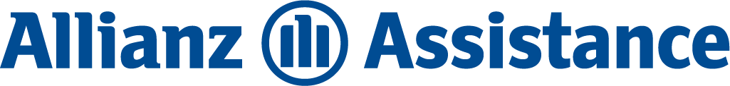 allianz assistance logo