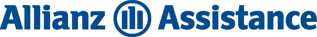 Insurance Post-Brexit FAQs | Allianz Assistance